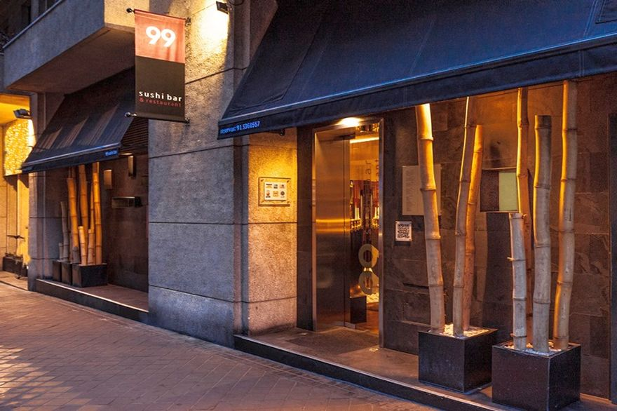 99-sushi-bar-ponzano-entrada